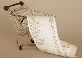 5 tips voor een effectieve facturatie in de detailhandel