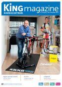 KingMagazine december 2013