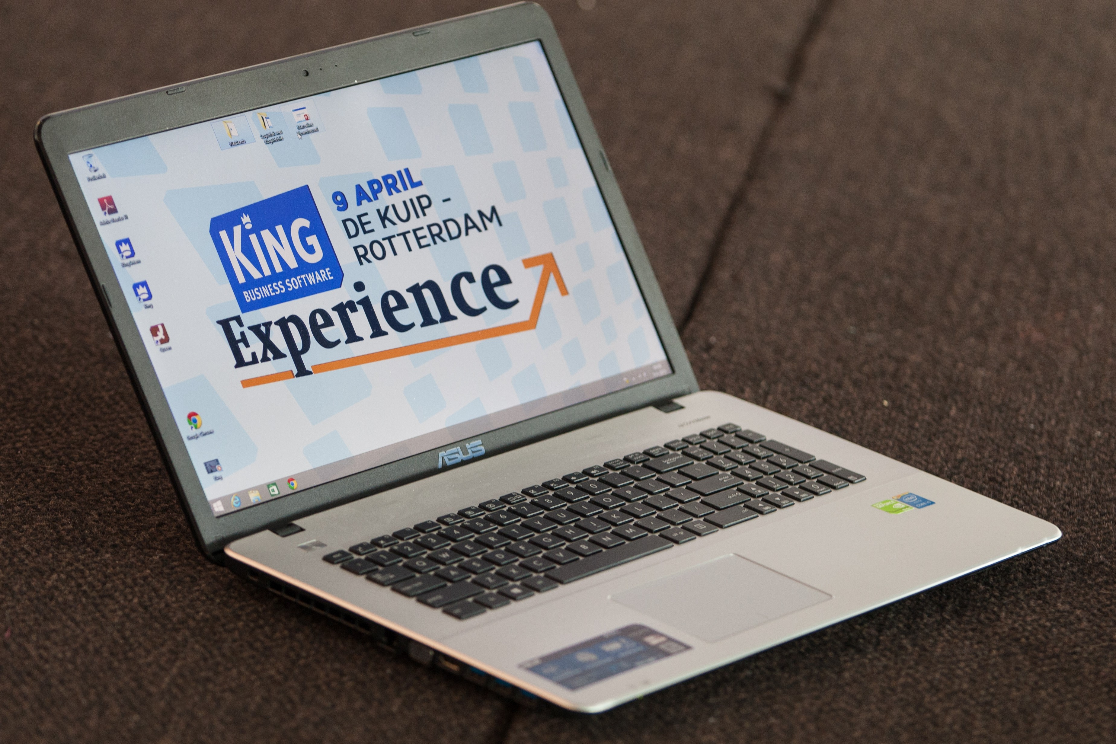 King-Experience2015-Aiji Kley-9
