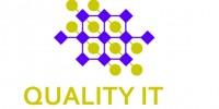 Logo defenitief