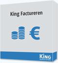 kingfactureren