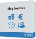Pakket King Logistiek