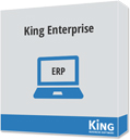 Pakket King Enterprise