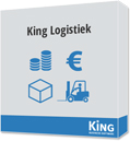 kinglogistiek